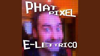 E-Lettrico (Radio Edit)