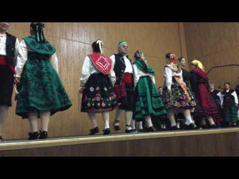 Fiestas de San Blas 22, Villamandos 2017