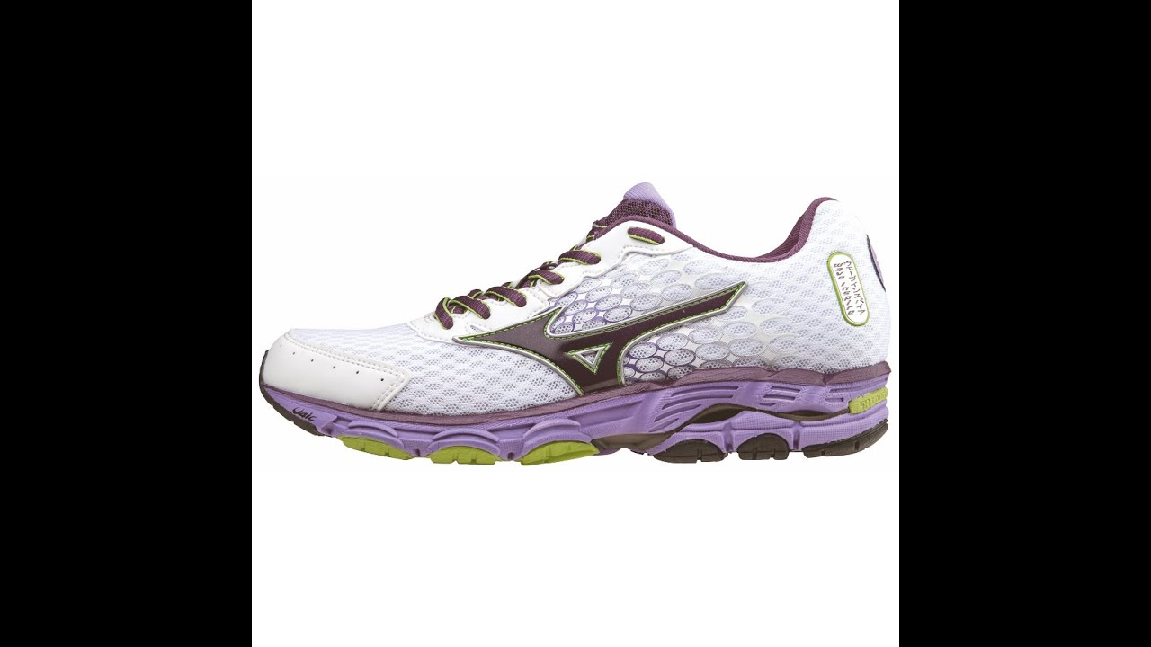 20e0d346fe61 20150820 MIZUNO 2015 FW Women Wave Inspire 11 Running Sneaker Shoes  J1GD154468