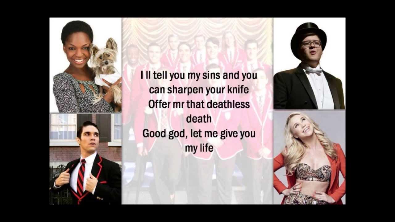 Take Me To Church Lyrics Meaning Hozier