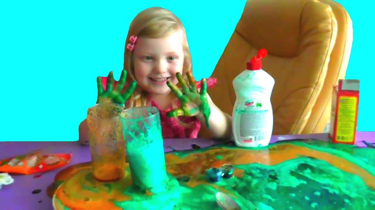 Теплица из пластиковых бутылок 41
