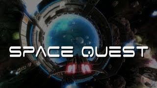 Top 10 Space Quest Games For iPhone, iPod And iPad