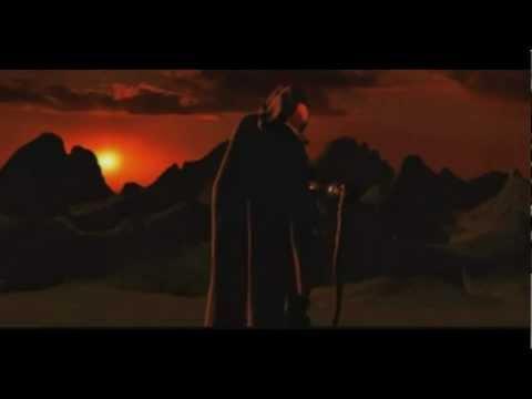 Diablo 1 and 2 Cinematic Montage