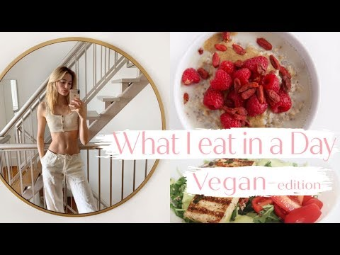vegan-what-i-eat-in-a-day-as-a-model-|-healthy-simple-recipes-that-are-good-for-you-|-sanne-vloet