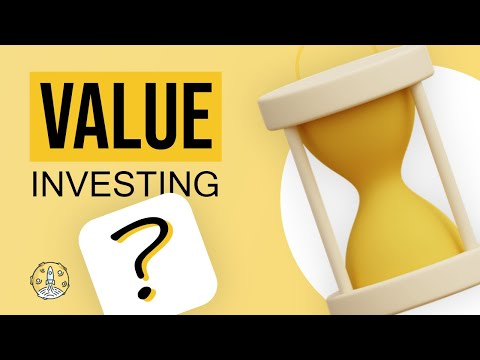 How Long Should You Hold Your Bags For? Crypto Value Investing | Token Metrics AMA
