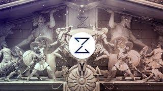 ZwiReK - Odyssey Resimi