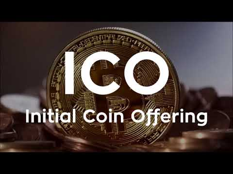 Cloud token ICO | Initial Coin Offering 仮想通貨 乗り遅れるな!!〜