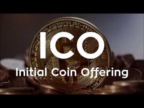 Cloud token ICO | Initial Coin...