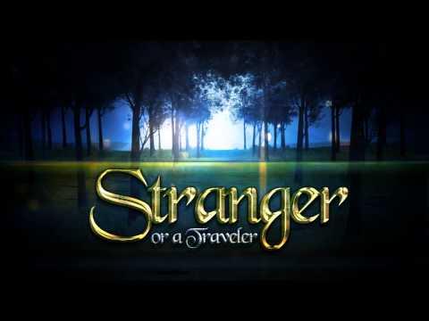Stranger or a Traveler #Powerful #Reminder