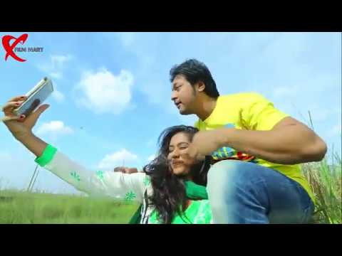 Ghuri Tumi Kar Akash E Uro | ঘুড়ি তুমি কার আকাশে ওড়ো | Emon | Momo | Shorna | Behind The Scene