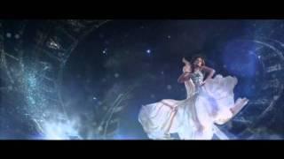 Thierry Mugler Angel eau de toilette parfum commercial | Eva Mendes