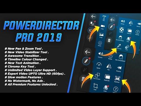 powerdirector-pro-mod-apk-2019- -powerdirector-pro-apk-2019- -powerdirector-latest-version