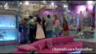 Big Brother | New Housemates Enter The House | Channel 4
