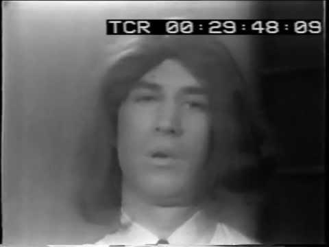 Mavis Bramston   long haired male factory workers