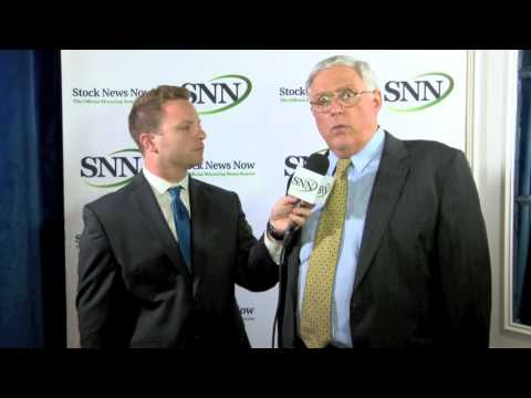 SNNLive - Rare Element Resources Ltd. (NYSE MKT: REE) (TSX: RES)