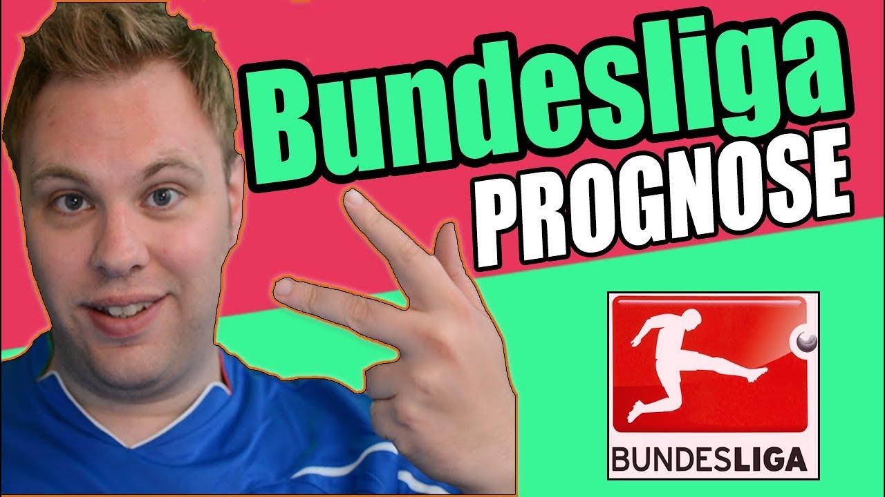 Bundesliga Tippen Prognose
