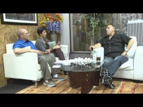 Madhousetv , The Gagootz Show , Carlo Bellario , Peter Gaudio 9-15-15 streaming vf