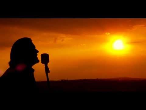 Joe Niemand- Ek Sal Nie Bang Wees Nie (Official Video)