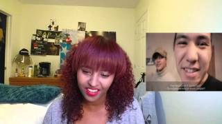 NINETY ONE SPACE 3 REACTION