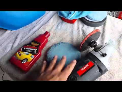 how to spray paint motorcycle tank fairings youtube. Black Bedroom Furniture Sets. Home Design Ideas