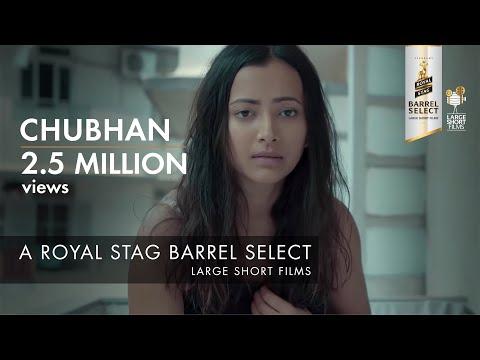 chubhan-|-shweta-basu-prasad-|-royal-stag-barrel-select-large-short-films