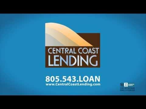 central-coast-lending:-va-loan