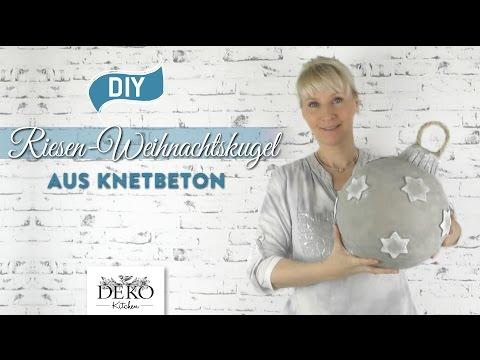 deko kitchen sch ne deko selber machen esther straub youtube. Black Bedroom Furniture Sets. Home Design Ideas