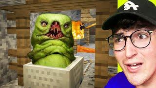 Minecraft Memes That Kęep Me Awake At Night