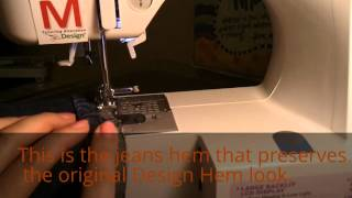 sew original hem marisol s tailor alteration design sewingstudiomtadesign