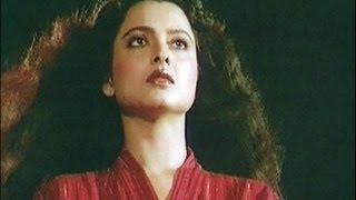 Ehsaas Ka Sauda Hai Full Song | Ek Naya Rishta | Rajkiran, Rekha