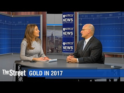 Silver, Platinum May Outshine Gold Says Bloomberg's McGlone
