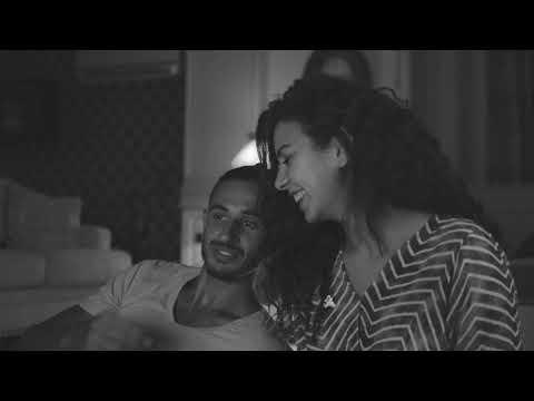 انا العاشق - عمرو عصام || ana el 3asheQ - Amr Essam