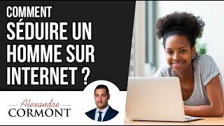Alexandre Cormont, premier Love coach français me dit tout sur l'amour et le digital