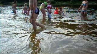 Морская волна на Десне в Чернигове(Морская волна на Десне в Чернигове., 2016-06-24T00:11:05.000Z)