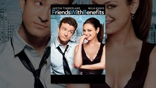 Friends With Benefits(, 2013-12-12T01:58:06.000Z)