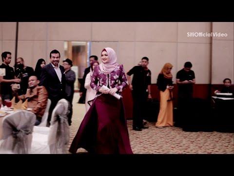 Video 1 Sekitar Pelancaran Album SimetriSiti- Dato' Siti Nurhaliza
