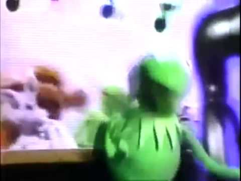 muppet sing alongs intro remix youtube. Black Bedroom Furniture Sets. Home Design Ideas