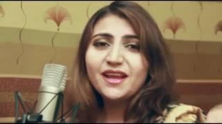 Pashto New Songs Gul Khoban   Pashto Best Sad Tapey Tapey Tapey   Pashto New HD Songs 2017
