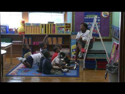 Community Schools in Saint Louis by GCS ENT
