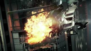 Video Crysis 2 Trailer FR HD download MP3, 3GP, MP4, WEBM, AVI, FLV Desember 2017