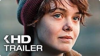 ALLE FARBEN DES LEBENS Exklusiv Clip & Trailer German Deutsch (2016)