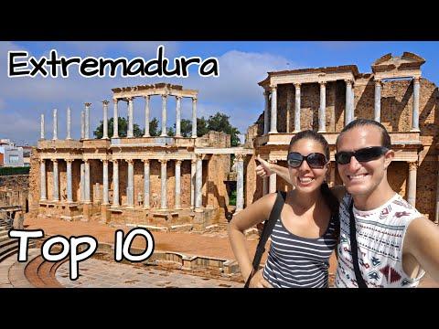 top-15-lugares-más-bonitos-de-extremadura-4k-|-españa