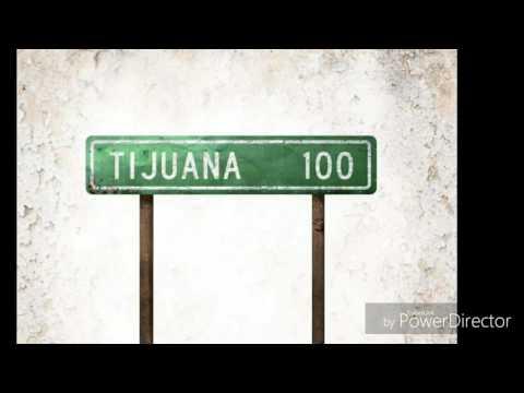 TIJUANA/LAND OF DREAMS#5