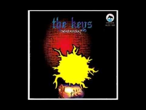 Yen Uyire - The Keys