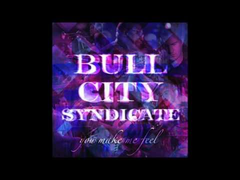 (I Wanna) Testify by Bull City Syndicate