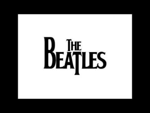 The Beatles - Helter Skelter