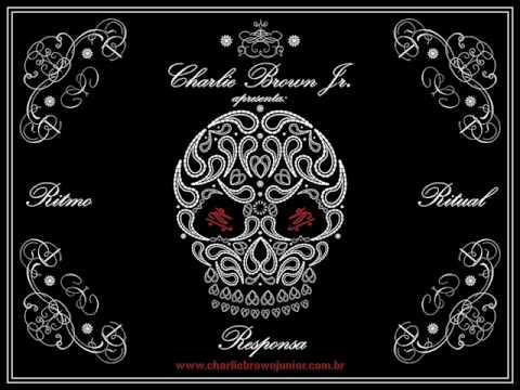 album ritmo ritual e responsa