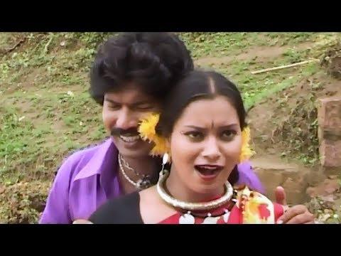 मोला बईहा बना देबे का | Album - Mola Baiha Bana Dare | CG Video Song