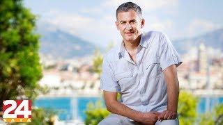 Giuliano: 'U naše vrijeme se stvaralo više evergreena nego danas ' | 24 pitanja