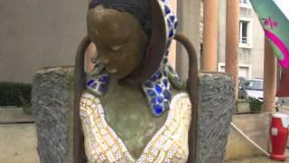 Journée du Patrimoine Lusignan 2011.mp4